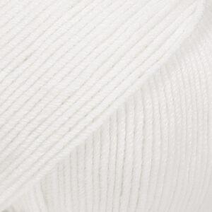baby merino biały 01