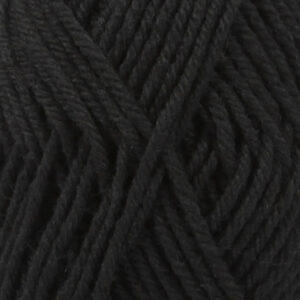 karisma czarny 05