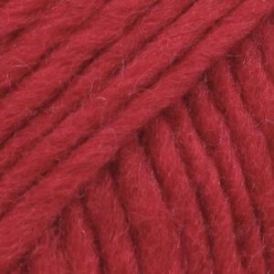 snow szkarłatna czerwień 08