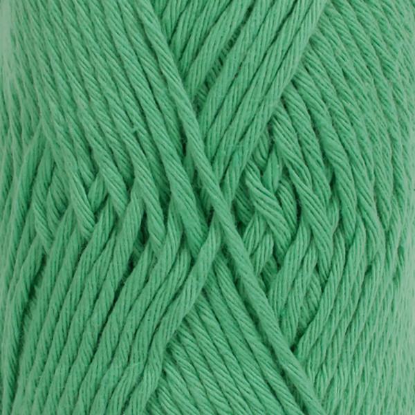 paris zielony opal 11