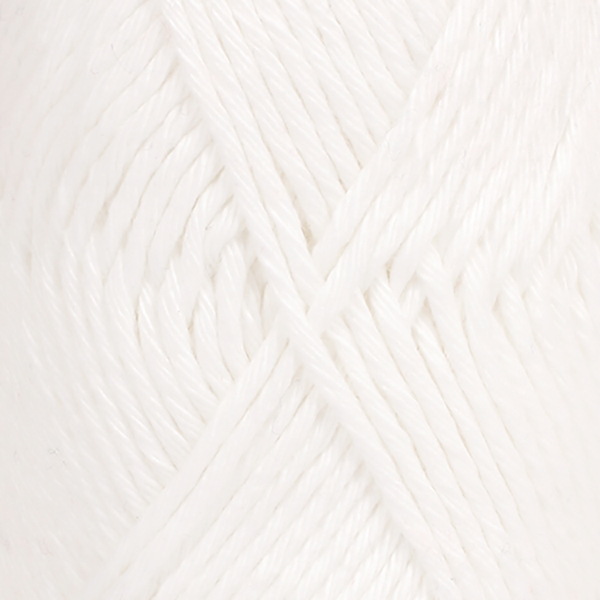 paris biały 16