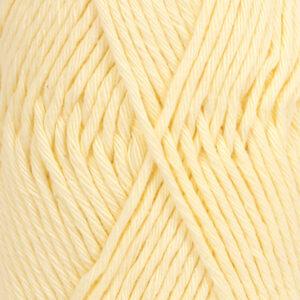 paris jasnożółty 19