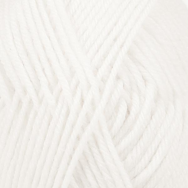 karisma biały 19