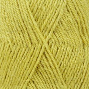 alpaca ciemna limonka 2916