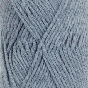 paris szaro-niebieski 30