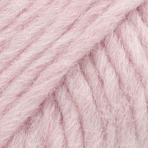 snow pastelowy róż 30