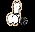 logo_szalpakawool