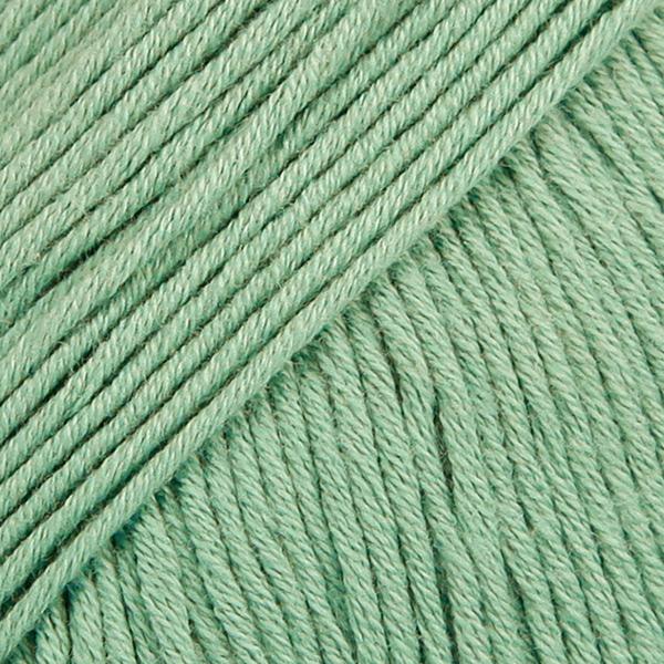 safran zielony 04