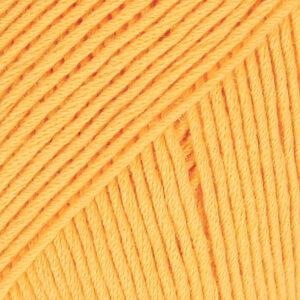 safran żółty słoneczny 11